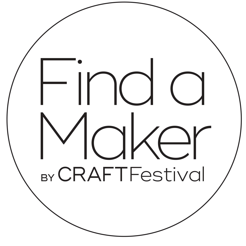 Find a Maker