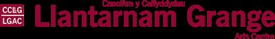 Llantarnam Grange Arts Centre