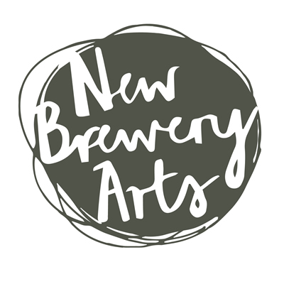 New Brewary Arts