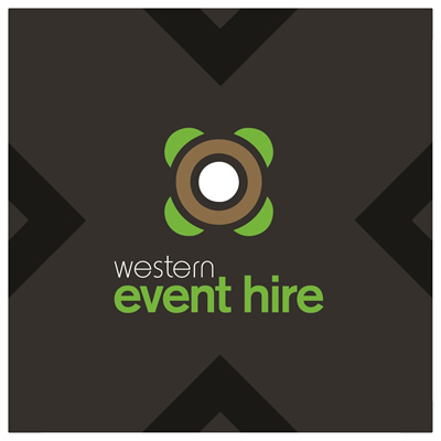 Western Event Hire