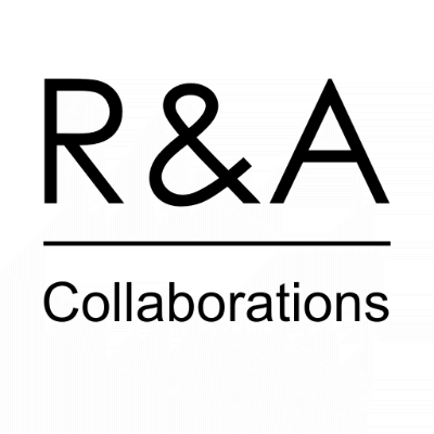 R&A Collaborations