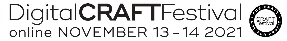 Digital Craft Festival